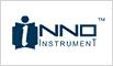INNO Instruments