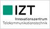 IZT Labs