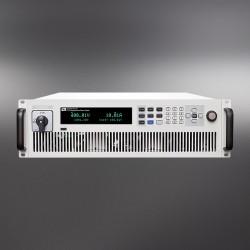 IT6000B Regeneracinė maitinimo sistema