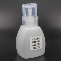 MDP Seeria pudel isoopropanooli  jaoks