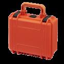 Waterproof case DeviceGuard XS