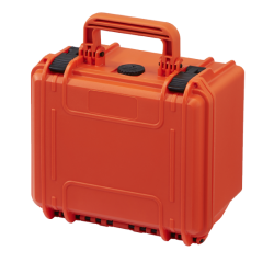 Waterproof case DeviceGuard S