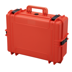 Waterproof case DeviceGuard XL