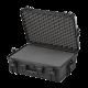 Водонепроницаемый переносной кейс DeviceGuard XL