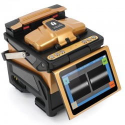 Fusion Splicer INNO View 8+
