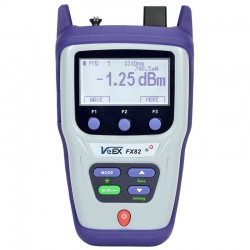 Optical Power Meter FX82