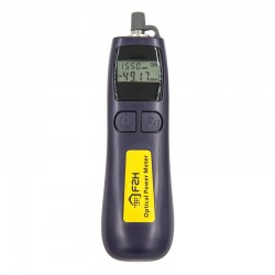 Измеритель затухания ВОЛС FHP12-A