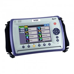Модульная тестовая платформа RXT-1200