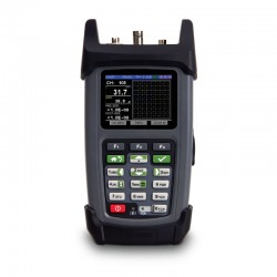 QAM Analysis Meter DS2460Q