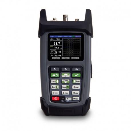 QAM Analysis Meter DS2460Q