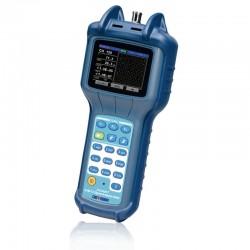 DVB-T/T2/C Meter DS2400T
