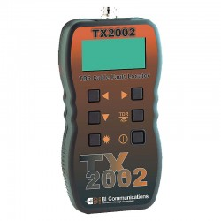 Time Domain Reflectometer TX2002