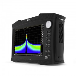 INNO PRO High performance spectrum analyzer