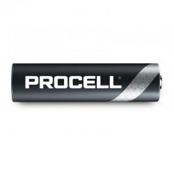 Procell, LR6/AA
