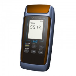 Optical Power Meter LP-3C (-50 to +26 dBm)