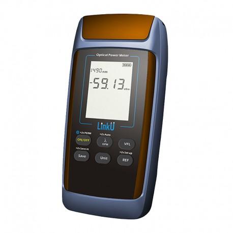 Optical Power Meter LP-3C