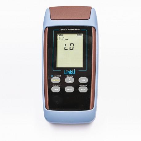 Optical Power Meter LP-3CV