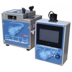 Fremco MICROFLOW TOUCH