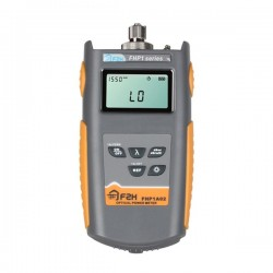 Optical Power Meter FHP-1A02 (-60...+3 dBm)