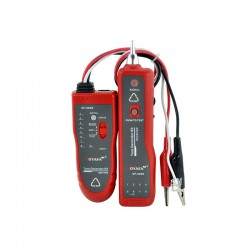 Cable Tracker and Tester NF-806R