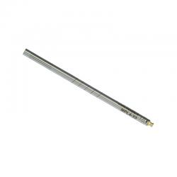 Nanosonde MPL4-33 (4.6 mm, 33 kHz)
