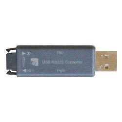 O/E Converter USB, RP-02/USB