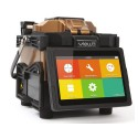 Fusion Splicer INNO View 7