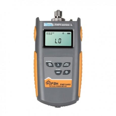 Оптический измеритель мощности FHP-1B02