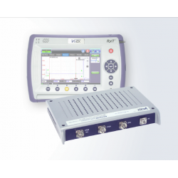 OTDR Module for RXT-1200