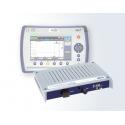 CWDM OTDR Module for RXT-1200