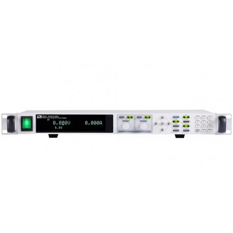 IT6500 Wide-range High-Power Supply