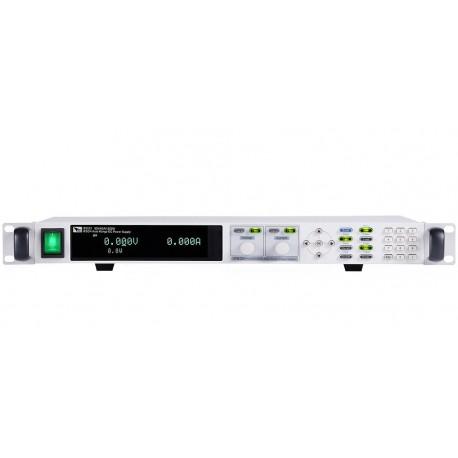 IT6500 Wide-range High-Power Supply
