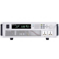 IT7300 Programmable AC Power Supply