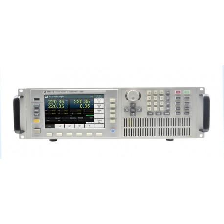 IT8615 AC/DC Electronic Load