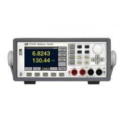 IT5100 Battery Tester