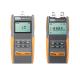 Optical test set FHS2Q01F/FHP2B04