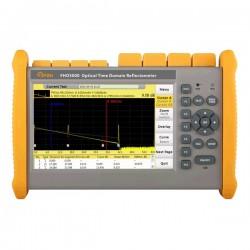 FHO5000 Оптический рефлектометр (OTDR)