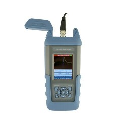 Cable Fault Locator TDR ST612