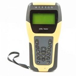 VDSL/VDSL2 Tester ST332B