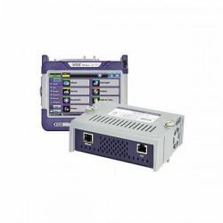 SHDSL Module for MTTplus