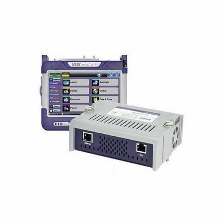 Модуль SHDSL для MTTplus