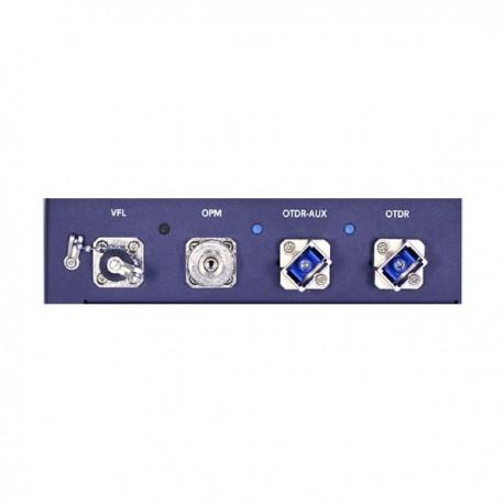Модуль для оптического волокна для MTTplus
