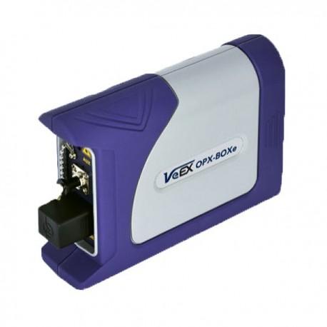 OPX-BOXe Compact Mini OTDR