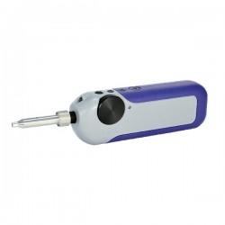 Digital Fiber Inspection Microscope VS-500