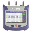 Комплект для тестирования WiFi WX150