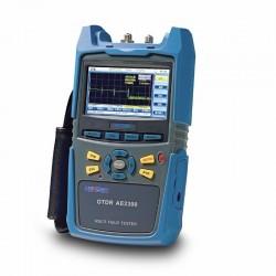 AE2300 Оптический рефлектометр (OTDR)