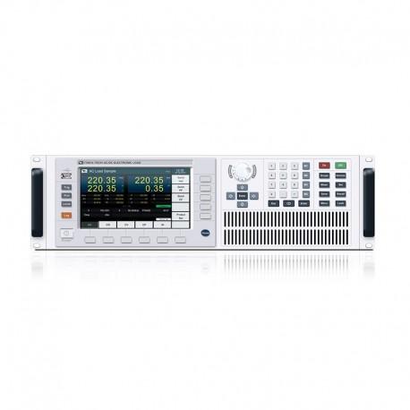 IT8600 AC Electronic Load