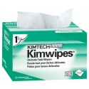 Delicate Task Wipes Kimwipes