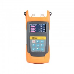 FHP3P02 PON Optical Power Meter