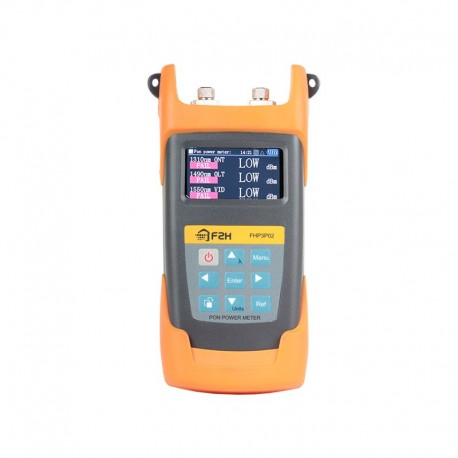 FHP3P02 PON Optical Power Meter